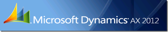 Microsoft Dynamics AX 2012 - Powerful, Simple, Agile