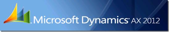 Microsoft Dynamics AX 2012 - Powerful, Simple, Agile