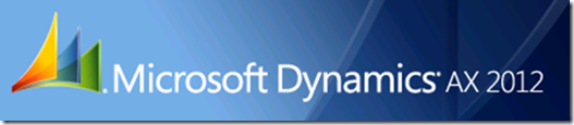 Solutions from Solugenix for Microsoft Dynamics AXimage