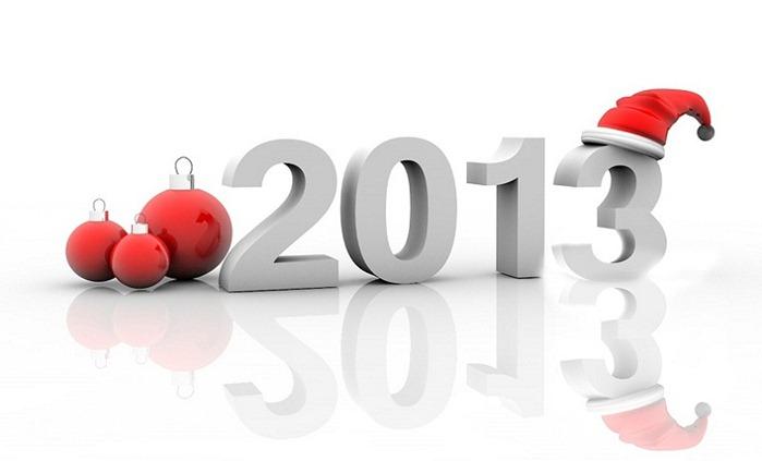 Happy_New_Year_2013