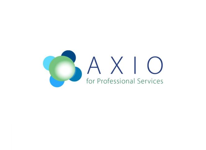SBS Group's AXIO Global Core Financial Solution Among First Microsoft Dynamics Solutions Available on Azure Marketplace