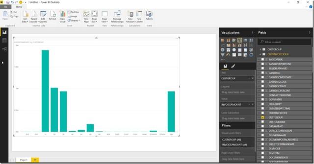 PBI Desktop 1