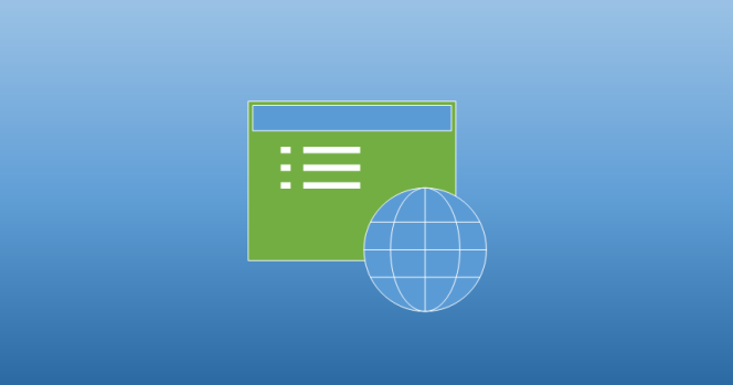 Dynamics AX Tip: How to Personalize forms and workspaces in New Microsoft Dynamics AX (AX7)