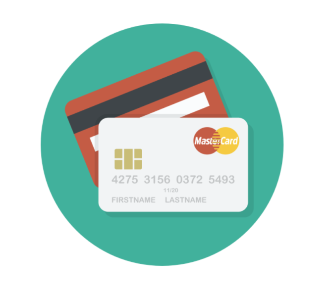 MasterCard partners with Microsoft to streamline secured online payments in Dynamics AX ERP