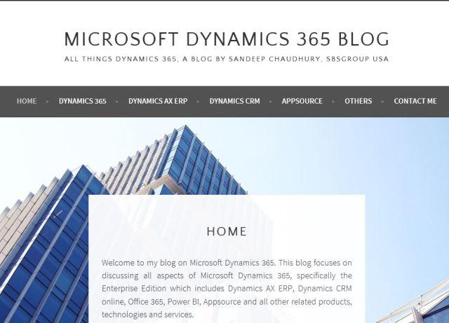 d365-banner