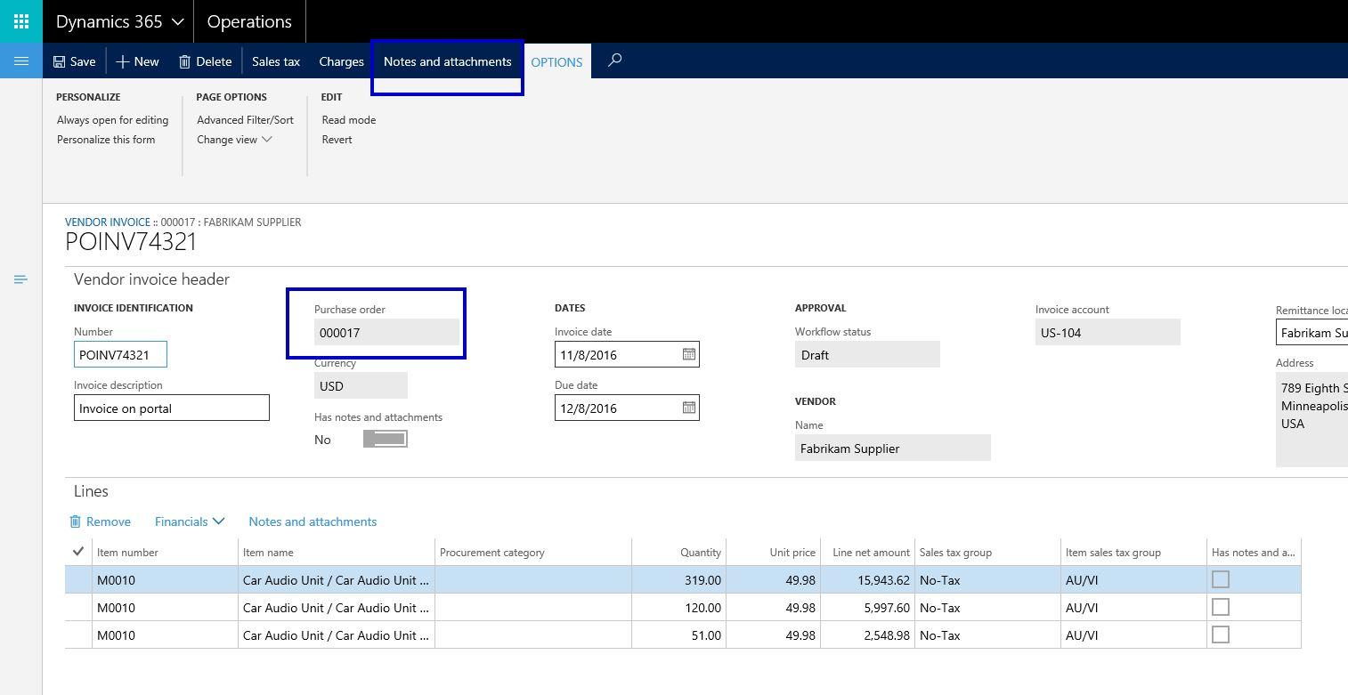 vendor-invoice-attachments