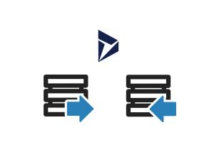 Microsoft Dynamics AX — Understanding Basics of Payroll